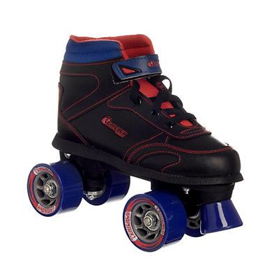 Chicago CRS 105 Sidewalk Boys Outdoor Roller Skates, , large