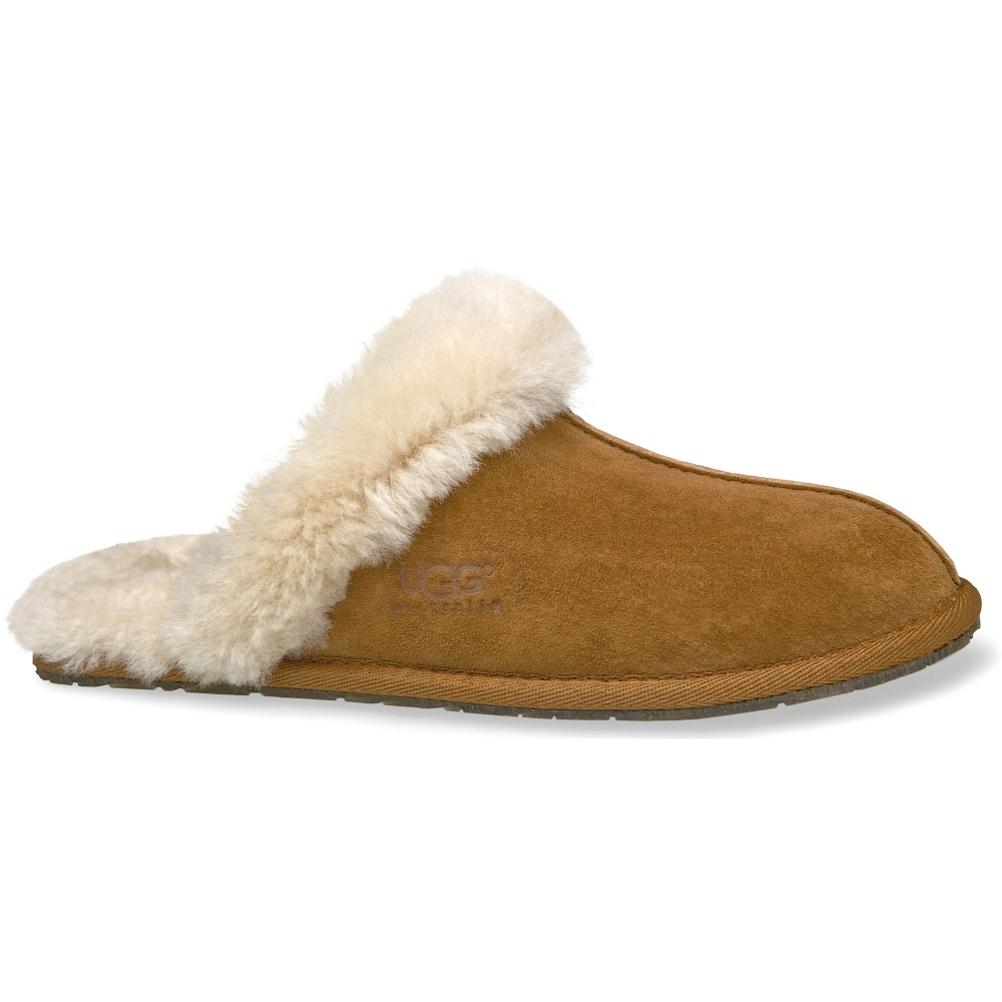 Ugg Scuffette Slippers Canada