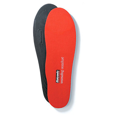 Hotronic Heat Ready Insoles, , viewer
