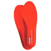 Hotronic Semi Custom Insoles 2013, , medium