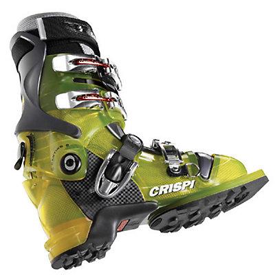 Crispi Xr Telemark Ski Boots