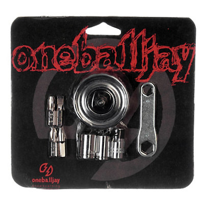 One Ball Jay Spinner Tool, , large