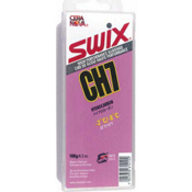Swix CH7 HydroCarbon Race Wax 2013, , medium