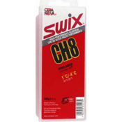 Swix CH8 HydroCarbon 180 Grams Race Wax, , medium