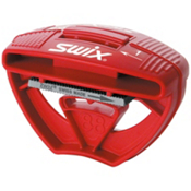 Swix Edger 2x2 2013, , medium
