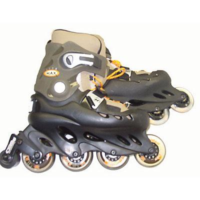 Inline Skates Wheels Ultra Wheels Orion Inline