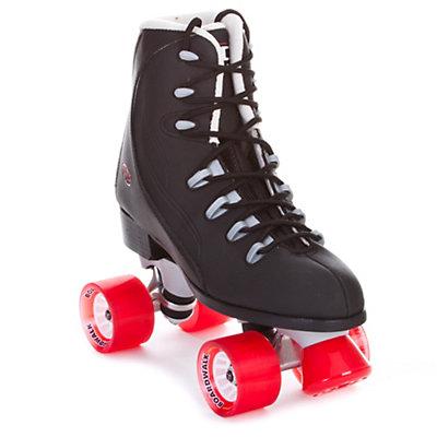 Roller Derby RTS 400 Outdoor Roller Skates, , large