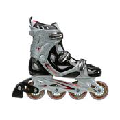 Roller Derby Pro Line 900 Inline Skates, , medium