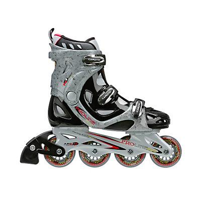 Roller Derby Pro Line 900 Inline Skates 2016, , large