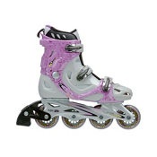 Roller Derby Pro Line 900 Womens Inline Skates 2016, , medium