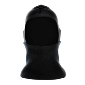Turtle Fur Shellaclava Balaclava, Black, medium