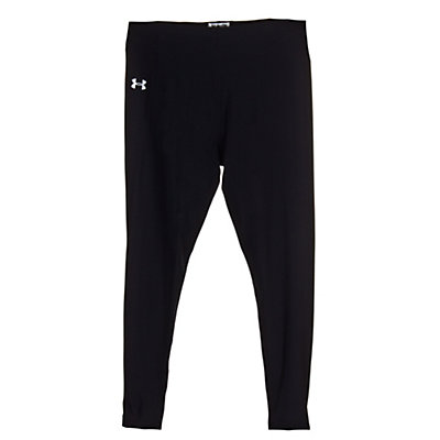 Under Armour ColdGear Action Leggings Mens Long Underwear Bottom 2011, , large
