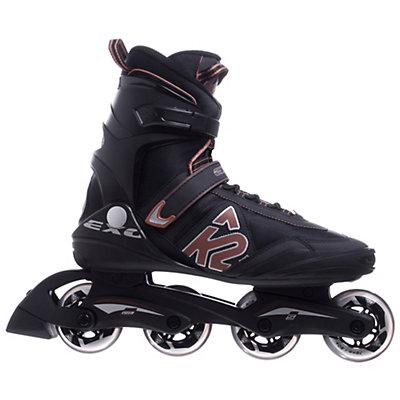 Inline Skates k2 Exo k2 Exo 07 Inline Skates