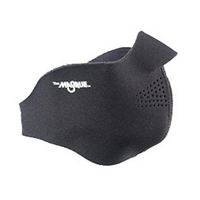 Seirus NeoFleece Masque Neck Warmer, , large
