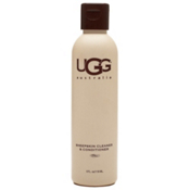 UGG Australia Cleaner And Conditioner, , medium