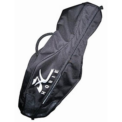 Hobie MirageDrive Stow Bag 2017, Black, viewer