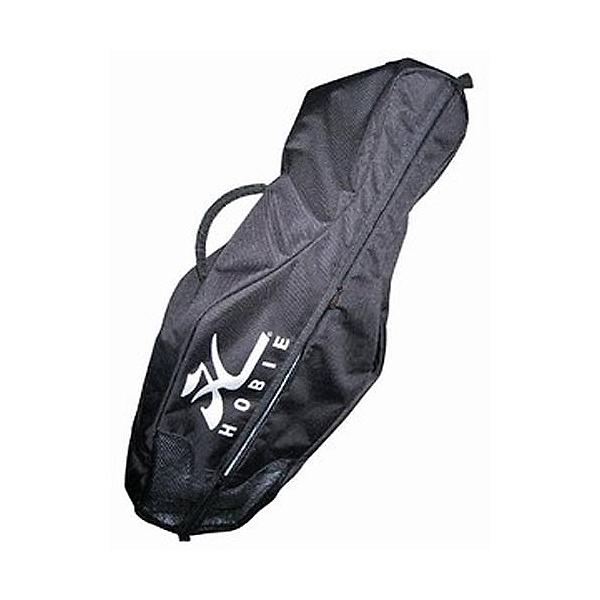 Hobie MirageDrive Stow Bag 2017, Black, 600