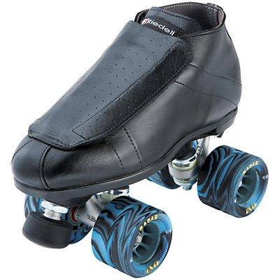Riedell 795 Raider Boys Speed Roller Skates, , large