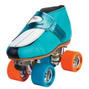 Riedell 911 Jammer Jam Roller Skates 2016, , medium