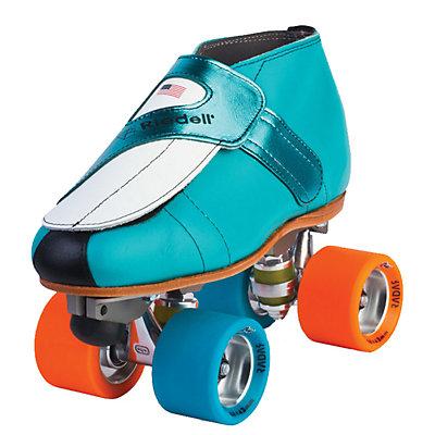 Riedell 911 Jammer Jam Roller Skates 2016, , viewer