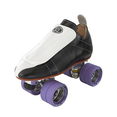 Riedell 811 Storm Boys Jam Roller Skates, , large