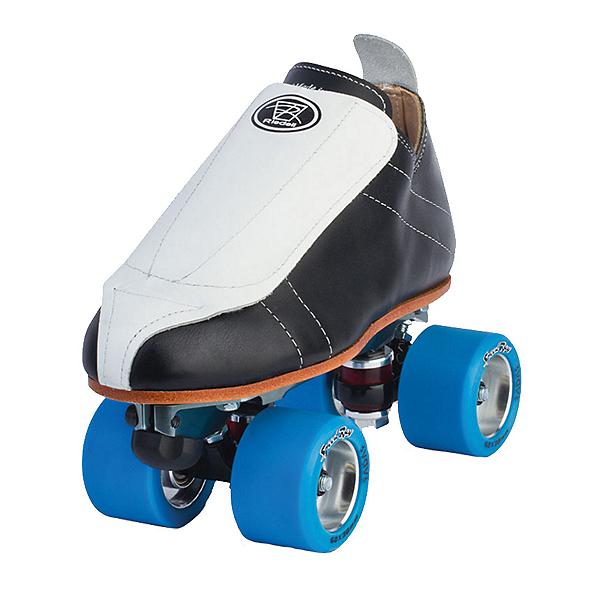 Riedell 811 Storm Jam Roller Skates 2017, , 600