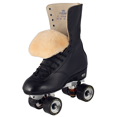 Riedell 172 OG Rhythm Roller Skates 2016, , viewer