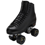 Riedell 120 Juice Boys Rhythm Roller Skates 2016, , medium