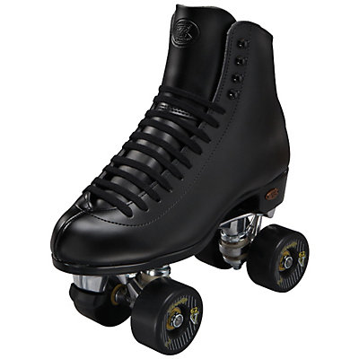 Riedell 120 Juice Boys Rhythm Roller Skates, , viewer