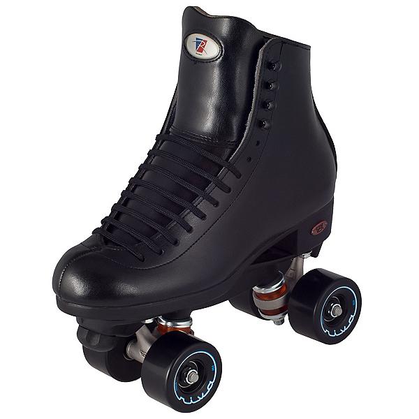 Riedell 120 Uptown Boys Rhythm Roller Skates, , 600