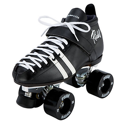Riedell 265 Ronin Outdoor Roller Skates, , large
