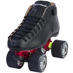 Riedell 595 Monster Jam Roller Skates, , 256