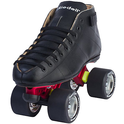 Riedell 595 Monster Jam Roller Skates, , viewer
