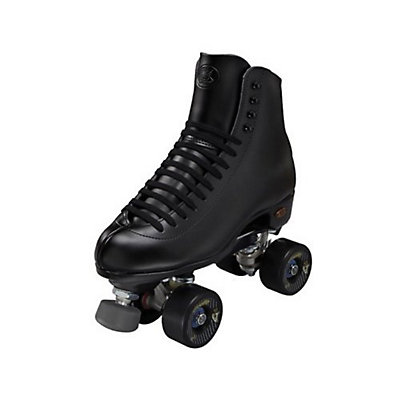 Riedell 120 Mustang Artistic Roller Skates, , large