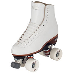 Riedell 220 Epic Womens Artistic Roller Skates 2017, , 256