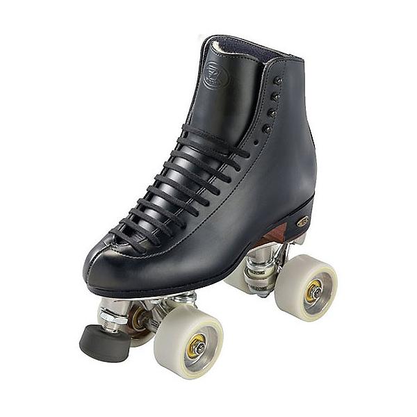 Riedell 220 Epic Boys Artistic Roller Skates, , 600