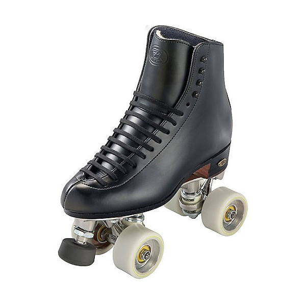 Riedell 220 Epic Artistic Roller Skates 2017, , 600