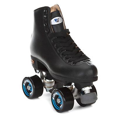 Riedell 111 Citizen Boys Outdoor Roller Skates, , large
