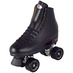 Riedell 111 Citizen Outdoor Roller Skates 2017, , 256
