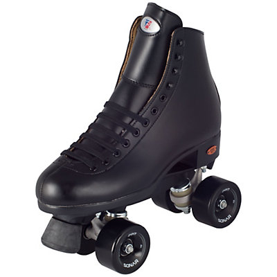 Riedell 111 Citizen Outdoor Roller Skates, , large