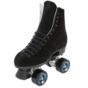 Riedell 135 Zone Outdoor Roller Skates 2016, , medium