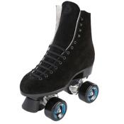 Riedell 135 Zone Outdoor Roller Skates 2016, , medium