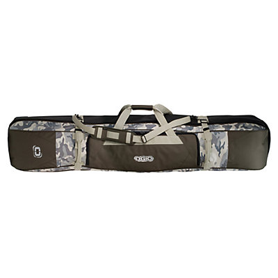 Ogio Agent Snowboard Bag, , large