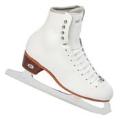 Riedell 25J TS Girls Figure Ice Skates, , medium
