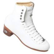 Riedell 43J TS Girls Figure Skate Boots, , medium