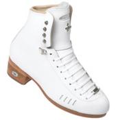 Riedell Elite HLS 150J Girls Figure Skate Boots, , medium