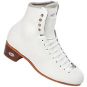 Riedell 25J TS Girls Figure Skate Boots, , medium