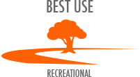 Best Use: Recreational - built to handle bumps and uneven surfaces