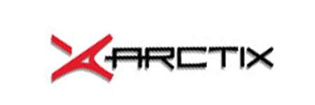 Arctix Apparel