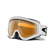 Oakley L Frame OTG Goggles 2011